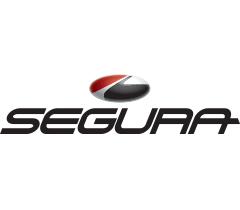 logo marque segura